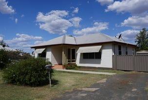 10 O'Donnell Street, Dubbo, NSW 2830
