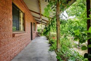 23 Coates Road, Lakes Entrance, Vic 3909