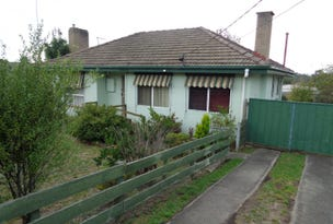 10 Williams Street, Morwell, Vic 3840
