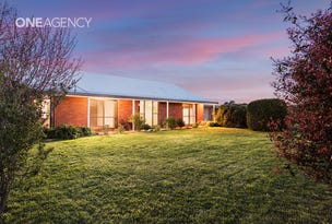 539 Stowport Road, Stowport, Tas 7321