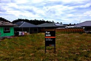 Lot 37, Hunt Circuit, Thrumster, NSW 2444
