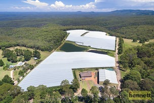 118 Kurts Road, Bilpin, NSW 2758