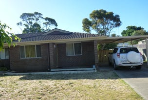 8B Hooper Place, Withers, WA 6230
