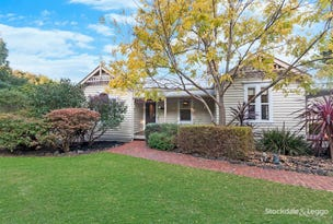223 Princes Hwy, Port Fairy, Vic 3284