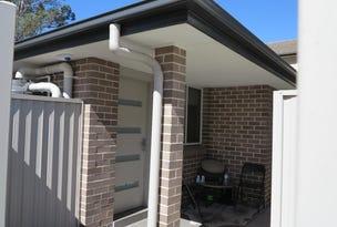 17A Edna Avenue, Mount Pritchard, NSW 2170