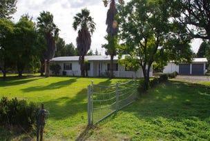 249 Kaputar Road, Narrabri, NSW 2390