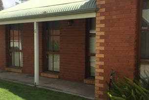 5 21-23 Jerilderie St North., Tocumwal, NSW 2714