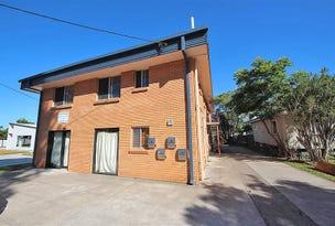 Unit 1/1263 Anzac Avenue, Kallangur, Qld 4503