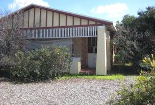 71 Adelaide Road, Murray Bridge, SA 5253