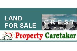 Lot 3104, Gledswood Hills, Gledswood Hills, NSW 2557