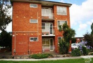 6/437 Ballarat Road, Sunshine, Vic 3020