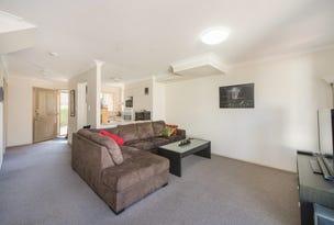 2/16 Blue Jay Circuit, Kingscliff, NSW 2487