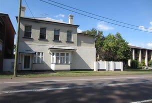 5/102 George Street, Singleton, NSW 2330