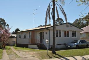 36 Miri Crescent, Holsworthy, NSW 2173