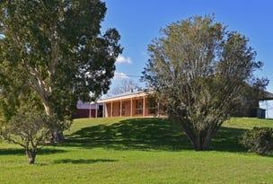 63 Roberts Creek Road, Woodford Island, NSW 2463