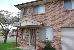 1 Pierce Street, Mount Druitt, NSW 2770