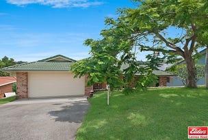 19 IBIS PLACE, Lennox Head, NSW 2478