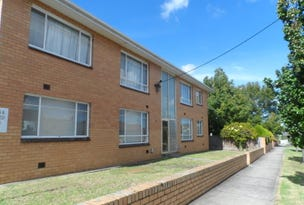 2/11 Newhall Avenue, Moonee Ponds, Vic 3039