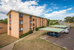 8/2 Walsh Place, Curtin, ACT 2605