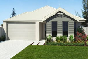 Lot 605 Cogita Avenue, Baldivis, WA 6171