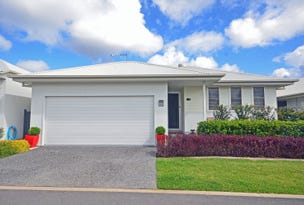 21 Flores Street, Lake Cathie, NSW 2445