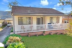 100 Marshall Street, Dapto, NSW 2530