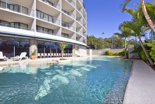 Unit 111/61A Dowling Street, Nelson Bay, NSW 2315