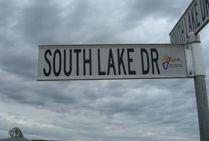 Lot 144 South Lake Drive, Lake Wyangan, NSW 2680