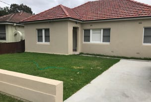 20 Ferry Avenue, Beverley Park, NSW 2217