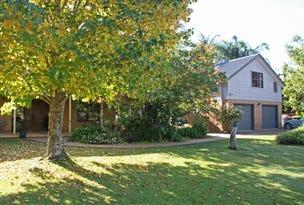 7 Mahogany Close, Lakewood, NSW 2443