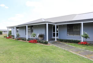 63 Blue Ridge Drive, White Rock, NSW 2795
