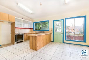 466 Great Western Highway, Pendle Hill, NSW 2145