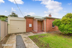 8 Fifth Avenue, Woodville Gardens, SA 5012