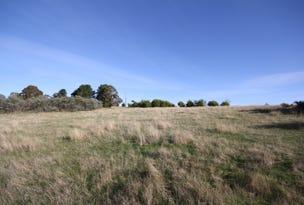 Allot. D19 Flagstaff Ridge Road, Linton, Vic 3360