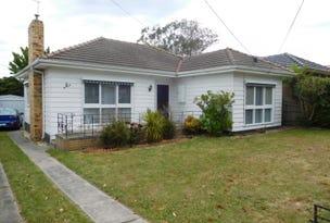 6 Bellevue Road, Bentleigh East, Vic 3165
