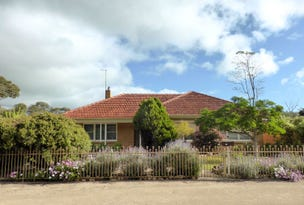 23 North Terrace, Minlaton, SA 5575
