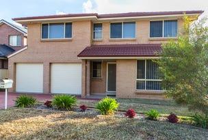 59. Glenheath Avenue, Kellyville Ridge, NSW 2155