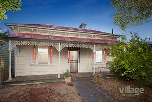 66 Creswick Street, Footscray, Vic 3011