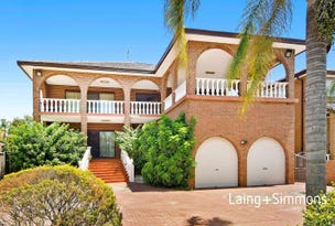 113A Melbourne Street, Oxley Park, NSW 2760
