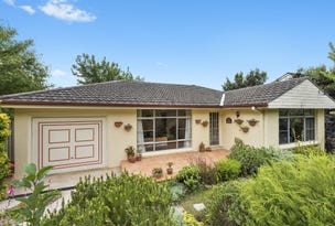 19 Yannina Avenue, Hornsby Heights, NSW 2077