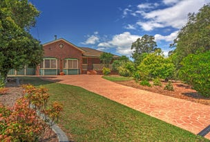 16 Lochaven Drive, Bangalee, NSW 2541