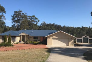 6 Estuary Way, Mossy Point, NSW 2537