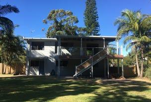 29 Boomerang Drive, Boomerang Beach, NSW 2428