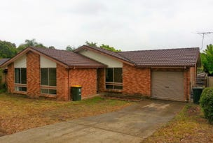 20 Maidos Place, Quakers Hill, NSW 2763