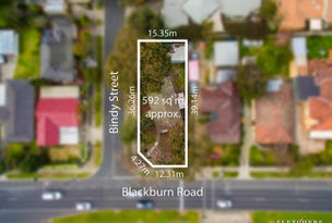 219 Blackburn Road, Blackburn South, Vic 3130