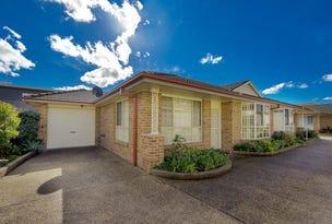 2/74 Albert Street, Warners Bay, NSW 2282