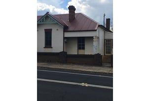 222 Main Street, Lithgow, NSW 2790