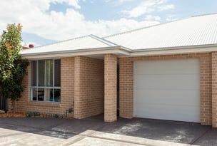 1/20 Northcote Street, Aberdare, NSW 2325