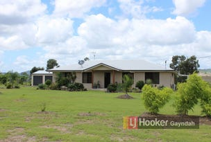 76-78 Adelong St, Gayndah, Qld 4625