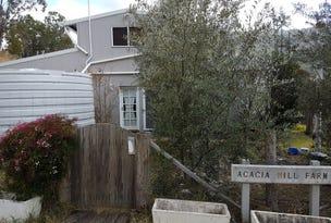 266 Acacia Plateau Road, Killarney, Qld 4373